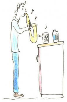 http://cleadesign.com/files/gimgs/th-30_saxophonemilkfrother.jpg