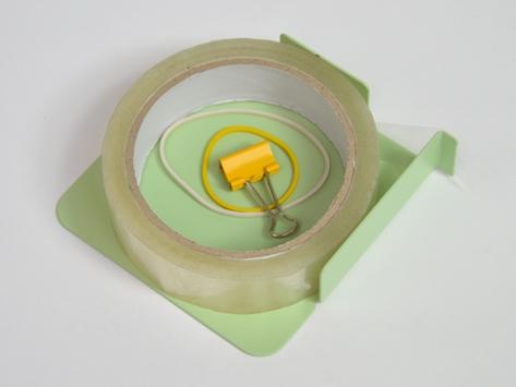 http://cleadesign.com/files/gimgs/th-12_tapedispenser_L_CJ_mint.jpg